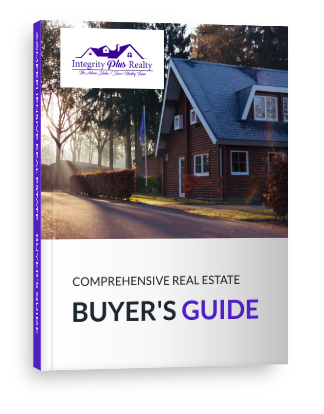 Integrity Plus Realty Buyer's Guide