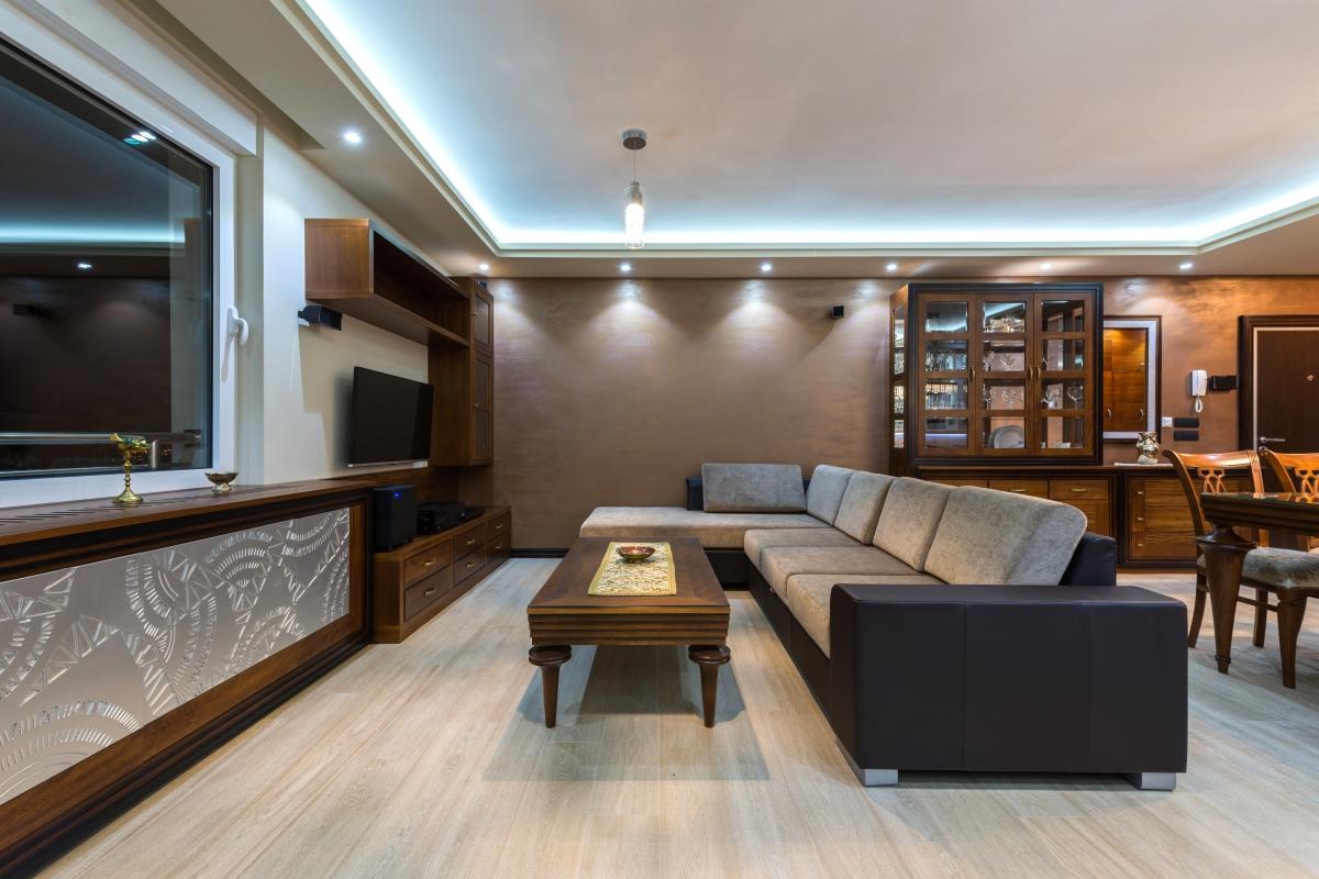 Collection of Home Design Center Sterling Va | Home Design Outlet ...