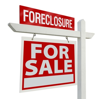 Minnesota Foreclosure