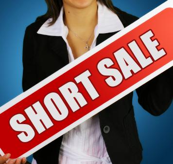 Minnesota Short Sales