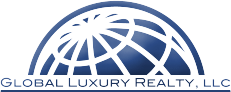 Global Luxury Realty
