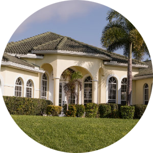 North Palm Beach Homes and Condos for Sale