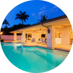 West Palm Beach Island Real Estate Market Report