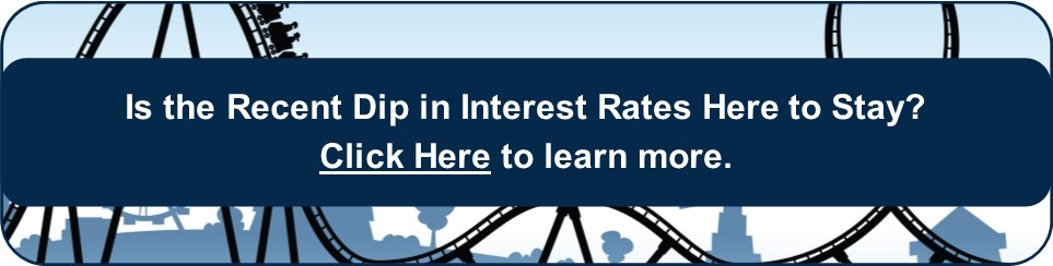 Interest Rate Dip in Idaho Article
