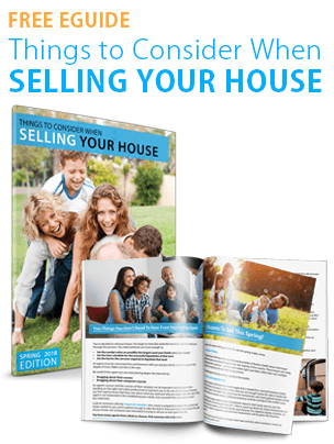 Get Your Selling Guide