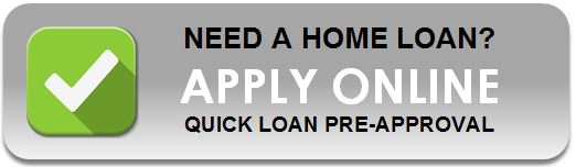 Click here to start your online loan application