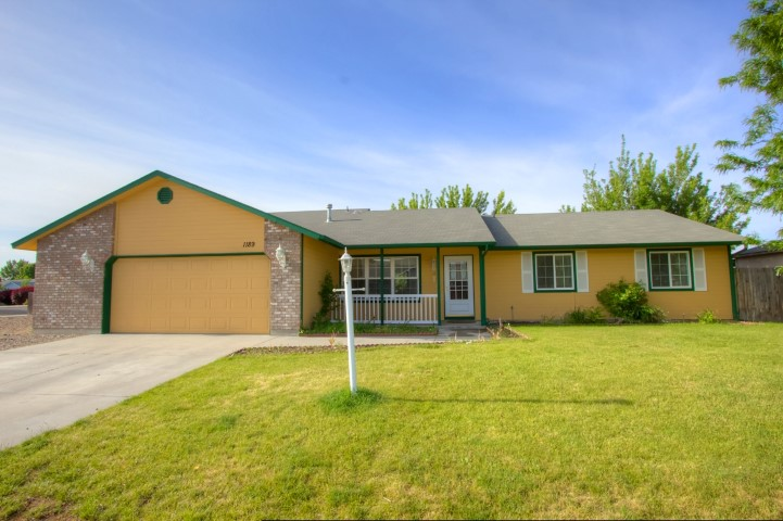 1189 E Stormy Dr., Meridian, ID 83646