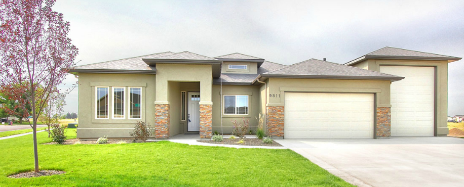 Homes For Sale In Meridian Idaho With Rv Parking