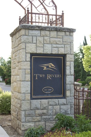 Two Rivers Eagle, Idaho Subdivision