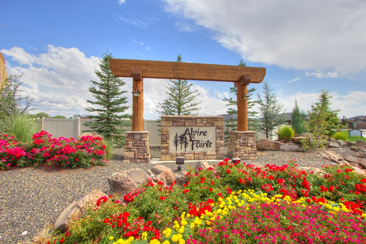 Alpine Pointe Subdivision Homes For Sale Meridian Id Real Estate