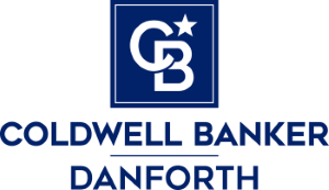 Coldwell Banker Danforth - West Seattle