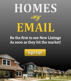 Sign-Up Here to Get New Listings