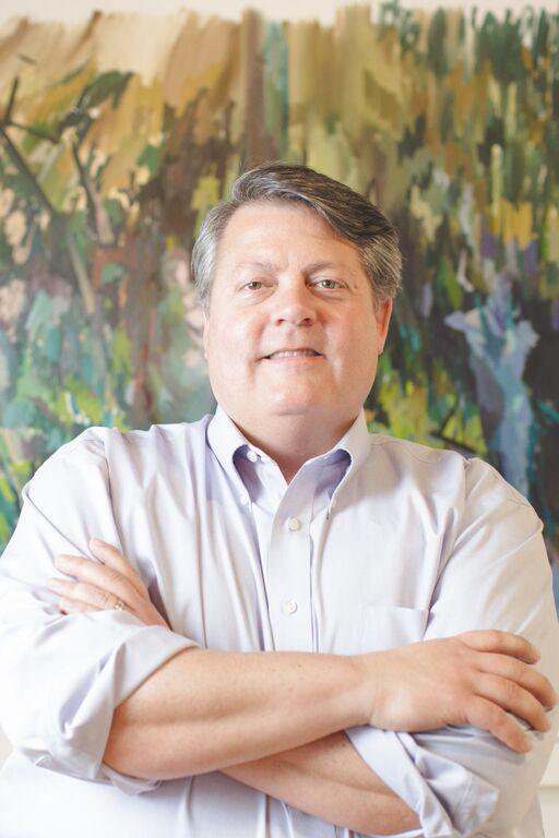 West Seattle Real Estate Broker - David Warren