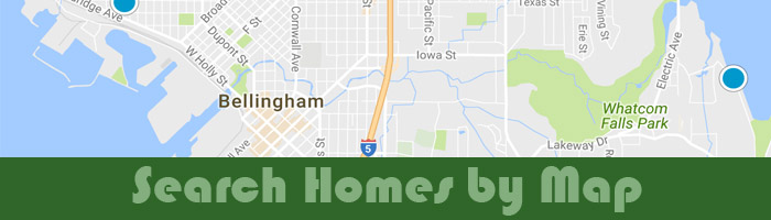 Search Bellingham Homes for Sale