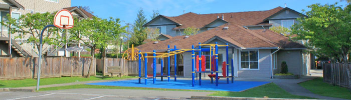 Cottonwood Maple Ridge Real Estate