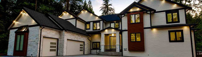 East Central Maple Ridge Homes For Sale
