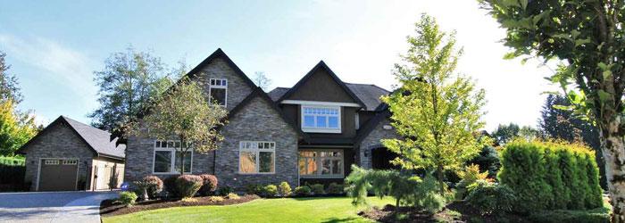 Maple Ridge Real Estate
