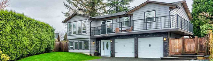 Northwest Maple Ridge Homes For Sale