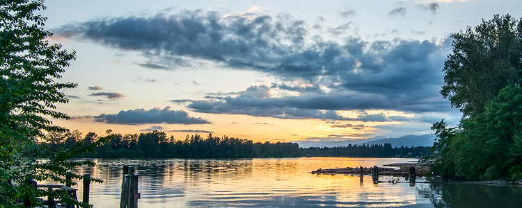 Top-5-Parks-Maple-Ridge-BC
