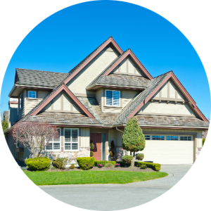 South Surrey/White Rock Homes for Sale