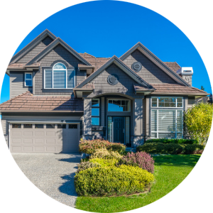 South Surrey/White Rock Real Estate Market Report