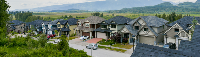 Home for sale in Silver Valley, Maple Ridge