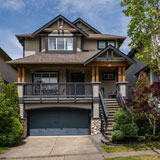 Homes For Sale In Albion- The Best Neighbourhoods In Maple Ridge, BC