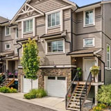 Homes For Sale In Cottonwood - The Best Neighbourhoods In Maple Ridge, BC