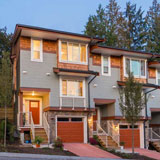 Homes For Sale In Silver Valley - The Best Neighbourhoods In Maple Ridge, BC