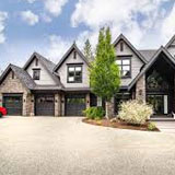 Homes For Sale In Websters Corners - The Best Neighbourhoods In Maple Ridge, BC
