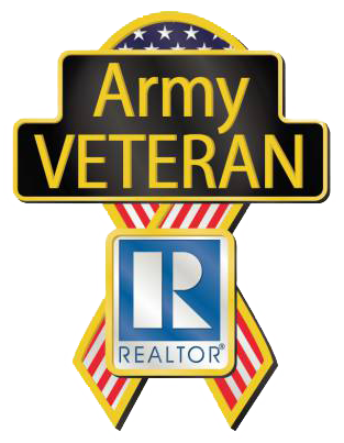 Jason M. Whitaker is a Realtor and Army Veteran.