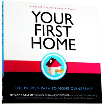 Guide to Purchasing your First Indianapolis Home