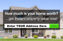 Receive your Whitestone Home Value