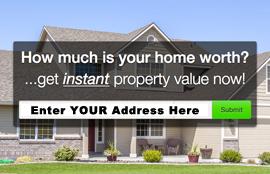 Receive your Whitestone Home Value