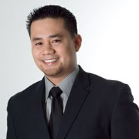 WILLIAM HERNANDEZ | WH SALES TEAM