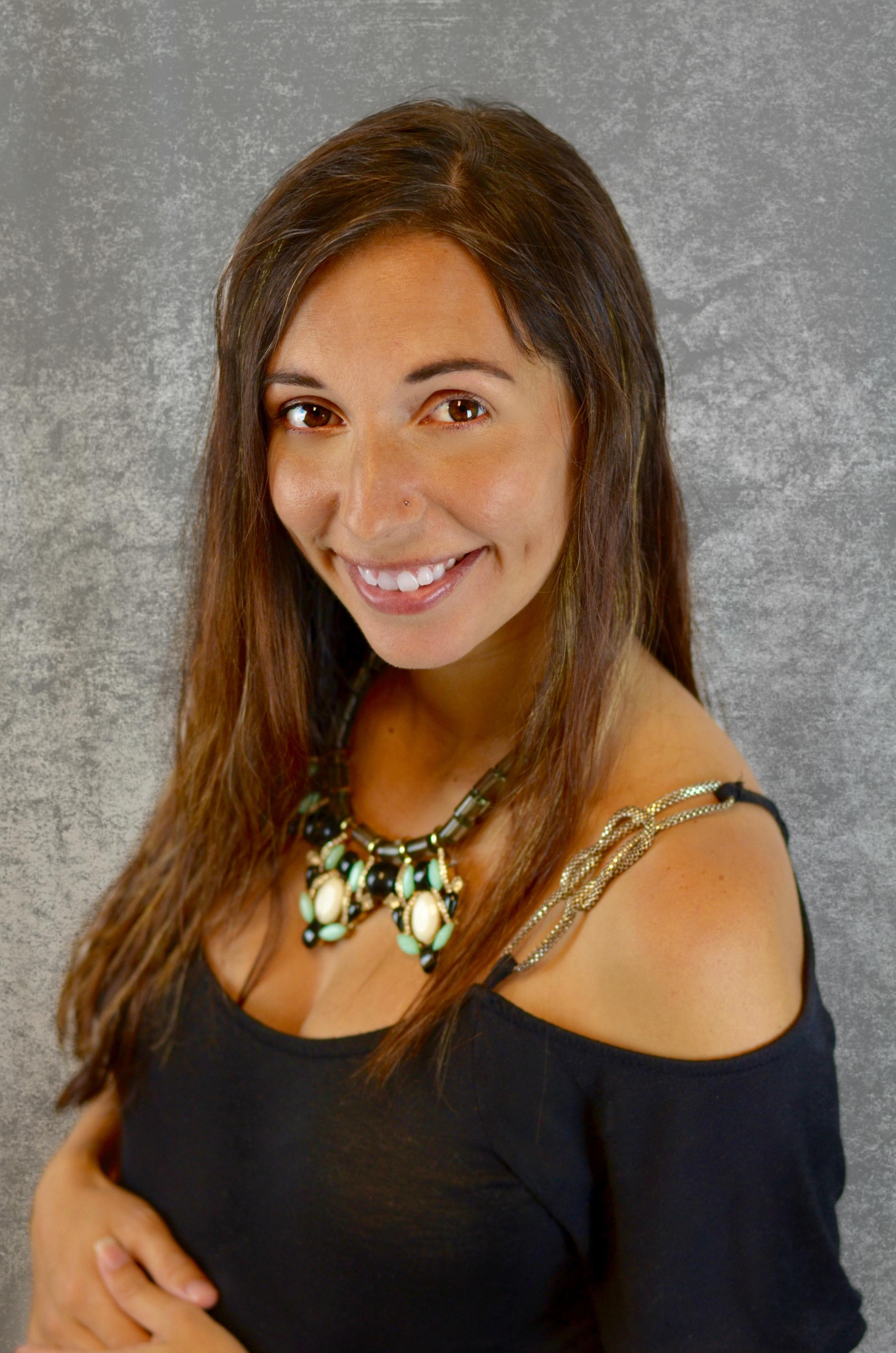 Brandy Karalewitz