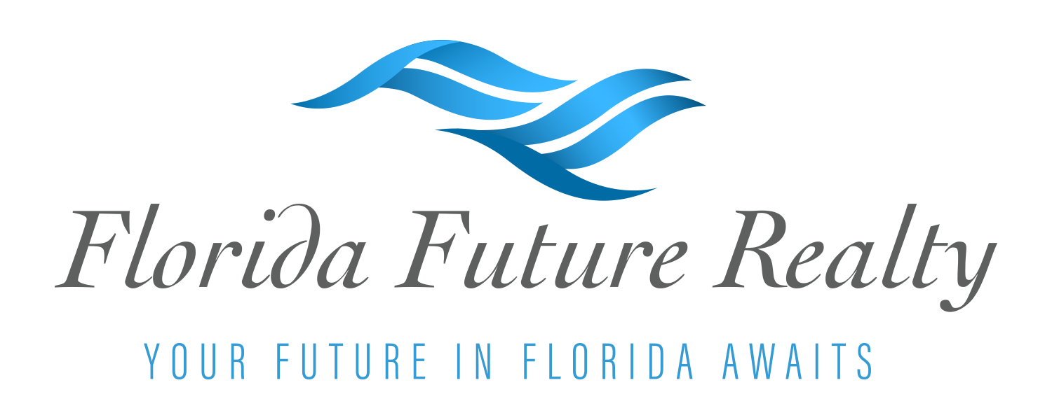 Florida Future Realty