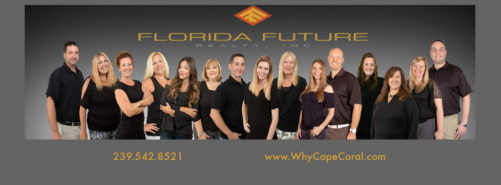 Florida Future Realty, Inc.