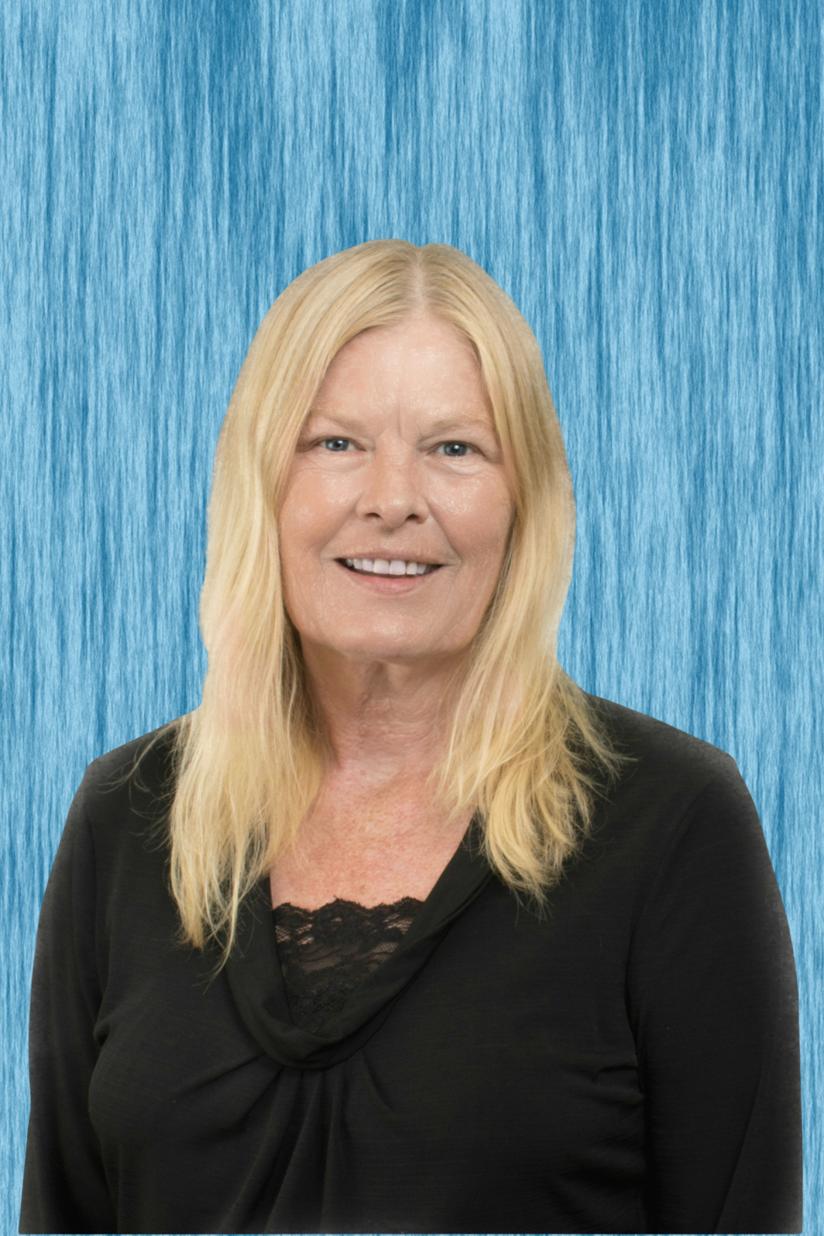 Peggy Milner, Florida Future Realty