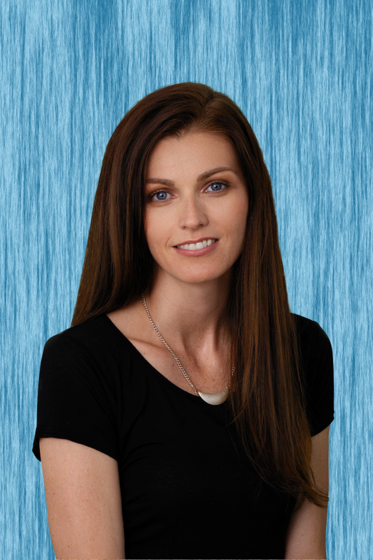 Susan Milner broker of Florida Future Realty