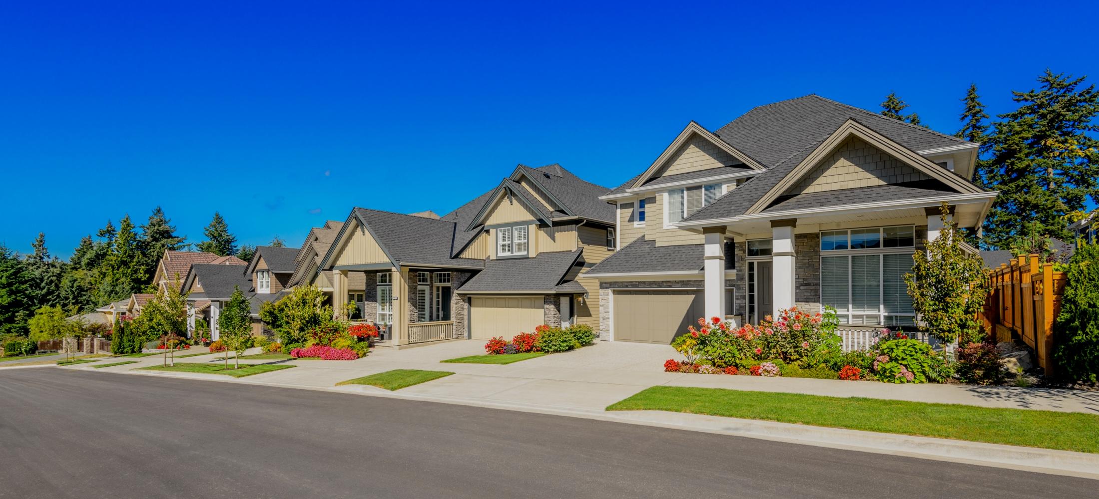 Wichita ks real estate wichita homes and condos for sale for Wichita home builders