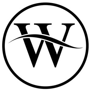WG App