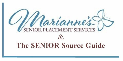 Mariannes Senior Placement