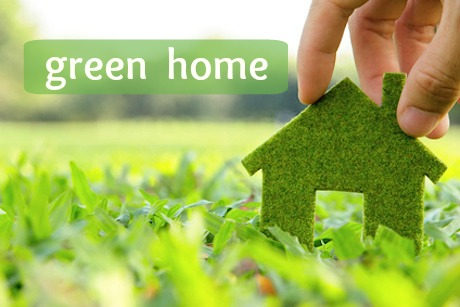 How to increase your homes value