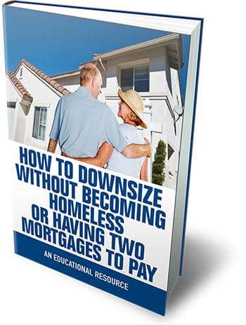 Free downsize homebuyers guide