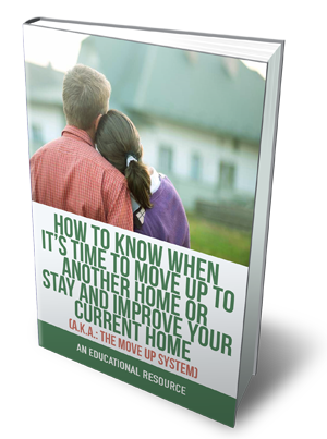 Free homebuyer guide to move up