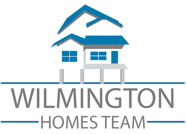 Wilmington Homes Team