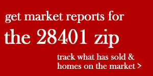 28401 Market Report