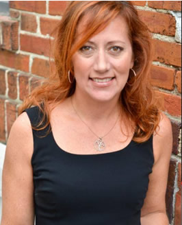 Amy Brown - Real Estate Agent with Keller Williams in Wilmington, NC