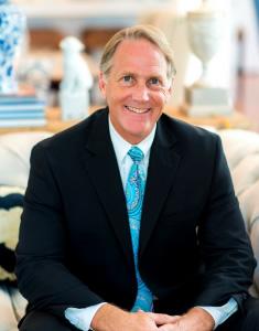 Mark Vernon - OnQ Financial